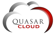 quasar-cload-business-solution