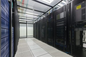 Data-Center-and-Server-room--73638709