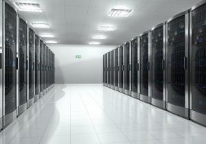 Server-room-interior-23963381