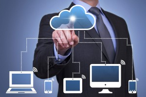 bigstock-Cloud-Computing-Concepts-83855360