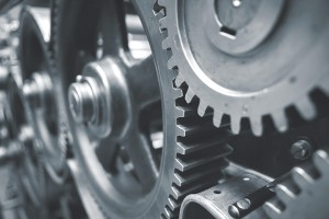 bigstock-Cog-Wheels-72965125