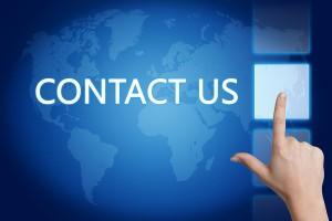 bigstock-Contact-Us-46776883