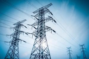 bigstock-High-Voltage-Electricity-Trans-79132618