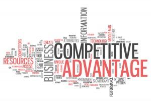 bigstock-Word-Cloud-Competitive-Advanta-63670057