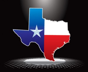 bigstock-texas-icon-under-spotlight-17689943