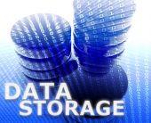 data-storage