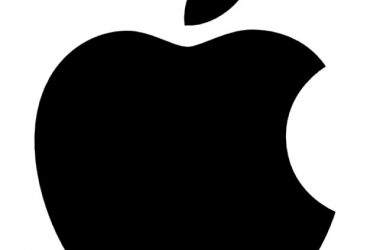 Ransomware Attacks Surge 500% on Apple Operating Systems
