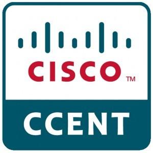 CCENT-300x300