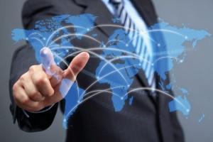 Global-communications-network--56824256