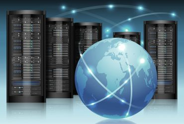 Introducing CloudMyServer! Never upgrade again! – Free Informational Webinar!