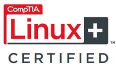 Linux_index