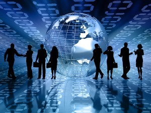 bigstock-Business-People-2886520