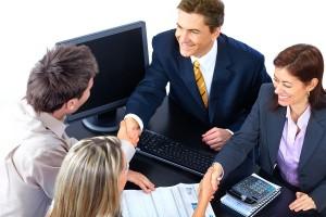 bigstock-Business-People-6891568