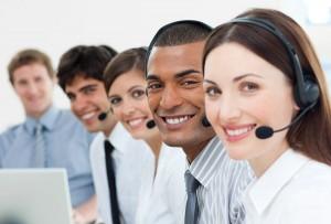 bigstock-International-Customer-Service-6558931