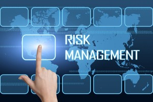 bigstock-Risk-Management-63944902