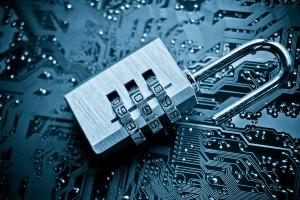 bigstock-computer-security-75957569