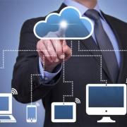 Webinar on Cyber-Security Basics