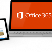 Maximize Your Productivity with Office 365